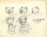 NIGHT-WATCHMAN-model-sheet-TOMMY-CAT