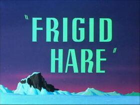 Frigid-Hare