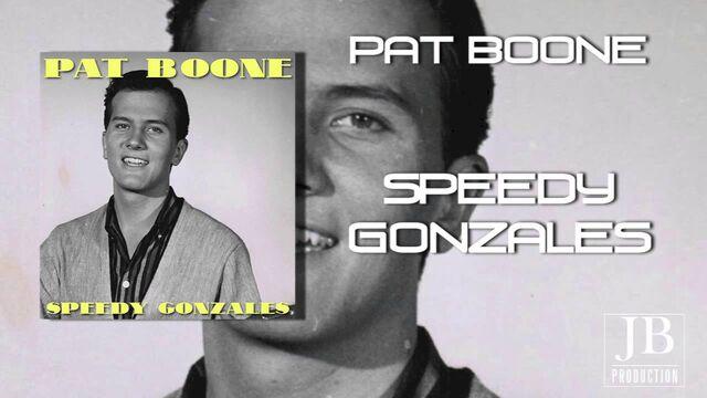 File:Pat Boone Speedy Gonzales.jpg