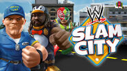 Wwe-slam-city