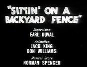 File:Backyard Fence.jpg