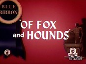 File:Fox hounds.jpg