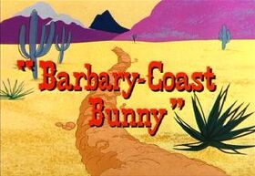 06barbarycoastbunny