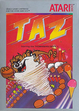 File:Taz Coverart-1-.png