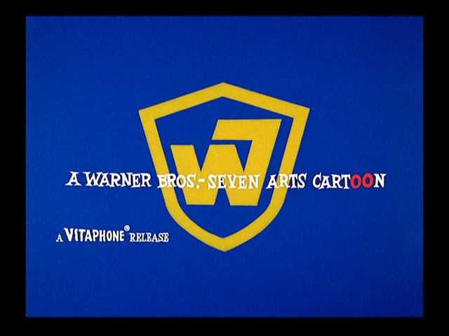 File:W7 Logo.jpg