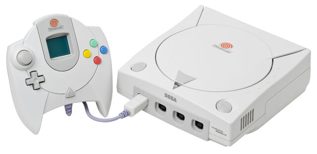 File:Dreamcast-Console-Set.jpg