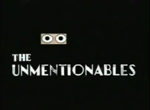 File:The Unmentionables title card.png