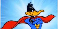 Episode 4: Daffy's Treasure Hunt