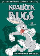 220px-Looney Tunes Super Stars - Bugs Bunny - Wascally Wabbit