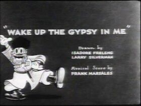 Wake-Up-the-Gypsy-in-Me