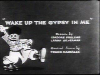 File:Wake-Up-the-Gypsy-in-Me.jpg