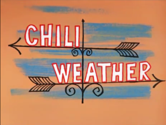 File:Chili Weather.png