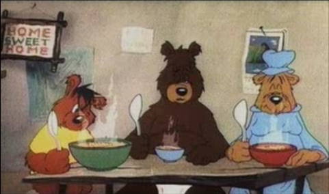 File:The3Bears-1-.png