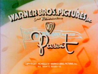 File:Warner-bros-cartoons-1934-merrie-melodies.jpg
