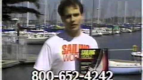 12 20 1995 Commercials Part 2