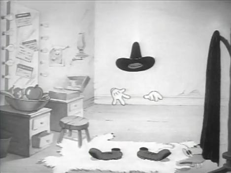 File:Porky's Movie Mystery Screenshot 1.png