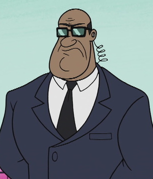 File:Mr. Randall.png