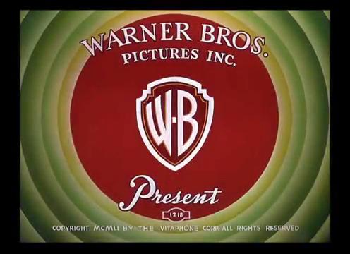 File:1952-1953 2.jpg