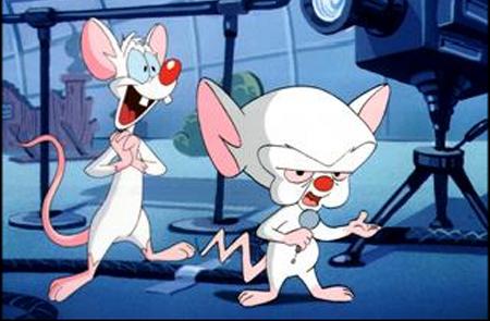 File:Of Mice & Brain.jpg