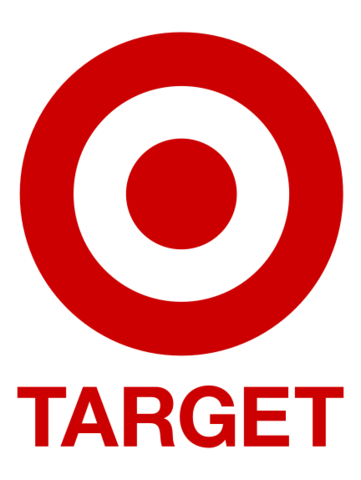 File:Target-data-breach.png