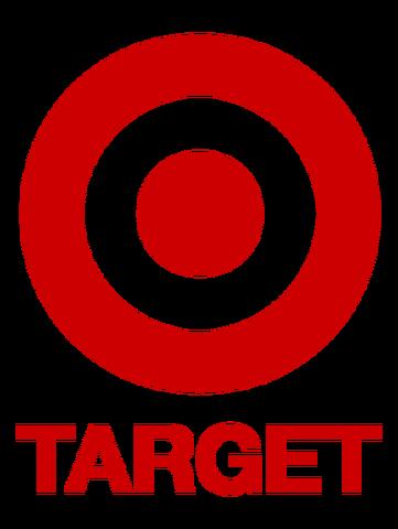 File:Target-data-breach.png