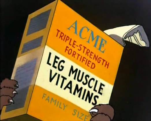 File:Leg Muscle Vitamins.png