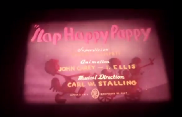 File:Slap Happy Pappy (Redrawn Colorized).png