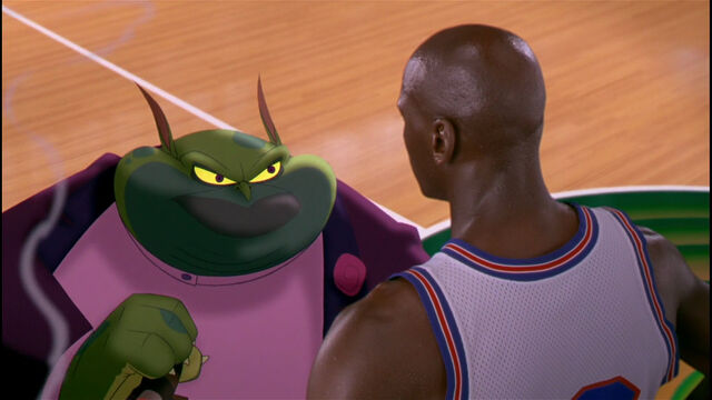 File:Space-jam-disneyscreencaps.com-7338.jpg