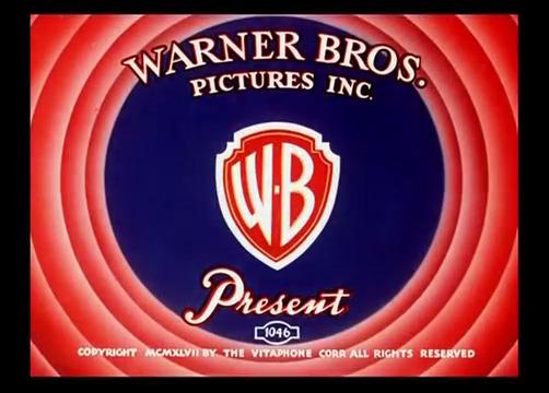 File:1947-1948 3-0.jpg