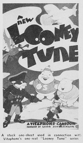 File:1937 LT.png