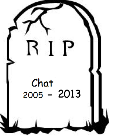 File:RIP Chat.png