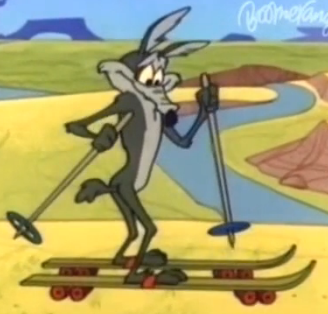 File:Roller Skis.png