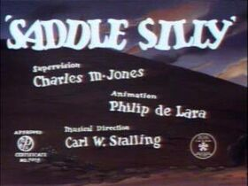Saddle-Silly-1-
