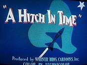 File:Hitch time.jpg