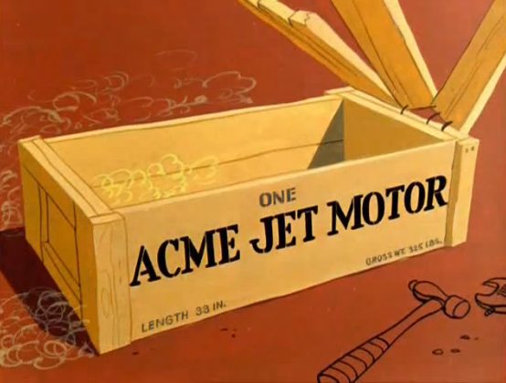 File:Jet Motor.png