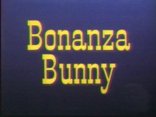 File:Bonanzabunny.jpg