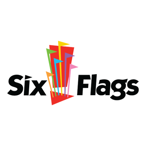 File:Logo-six-flags.png