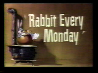 File:Rabbit Every Monday.jpg