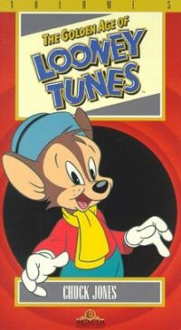 File:The golden age of looney tunes vhs 5.jpg
