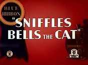 File:Sniffles cat.jpg