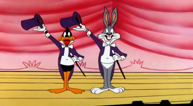 File:Bugsanddaffy.png
