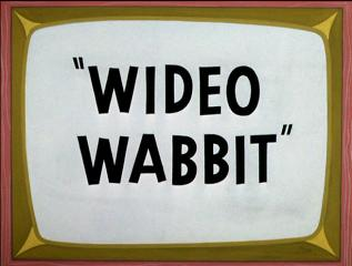 File:Wideowabbit.jpg