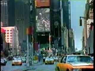 "Gatorade ""Like Mike"" (1998)"