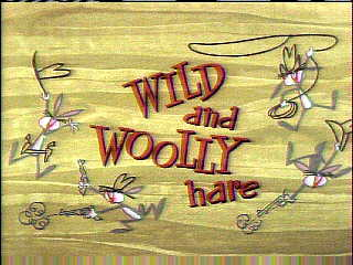 File:Wild and Woolly Hare.jpg