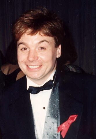 File:Mike Myers.jpg