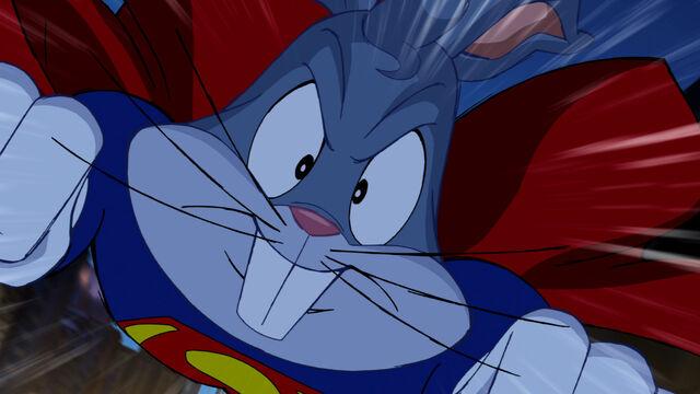 File:The-Looney-Tunes-Show-Superrabbit-13.jpg