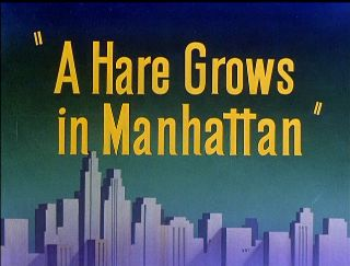 File:A Hare Grows in Manhattan.jpg