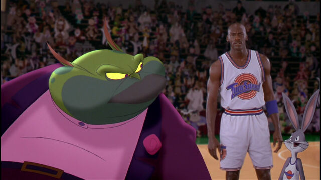 File:Space-jam-disneyscreencaps.com-7307.jpg