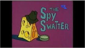 Spyswatter