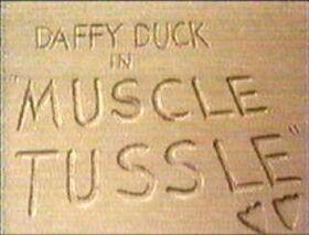 Muscletu
